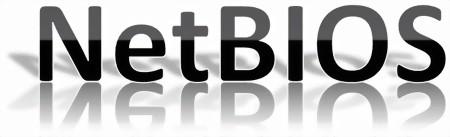 В реализации протокола NetBIOS найдена серьёзная уязвимость