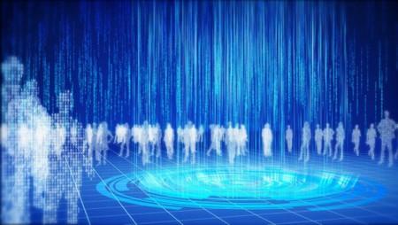 Правительство изучит перспективы телепортации к 2035 году