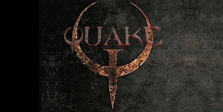 На 20-летие Quake выпущен новый эпизод для этой игры