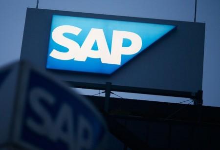 «КамАЗ» внедряет ПО SAP