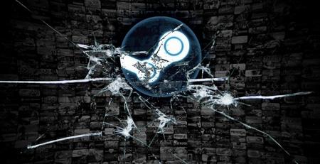 Глава Epic заверил, что Microsoft уничтожит Steam
