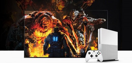 Запуск Play Anywhere на Xbox One и Windows 10 состоится 13 сентября