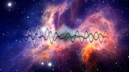 Российские ученые поймали сигнал инопланетян