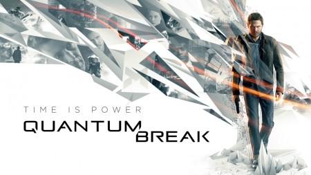 Quantum Break (Steam)