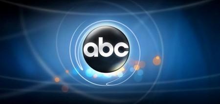 ABC готовит сериал про иллюзиониста в ФБР