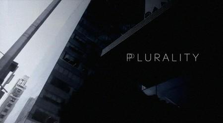 Plurality / Двойник