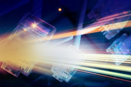 Новый стандарт Ethernet 802.3bz