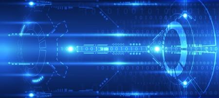 Ученые успешно осуществили квантовую телепортацию в реальности