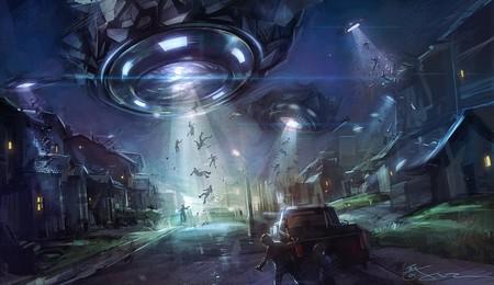 Попытка связаться с инопланетянами приведёт к гибели человечества?