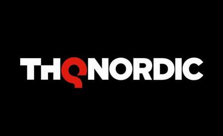 THQ Nordic купила права на Delta Force и F-22