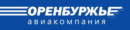 Авиакомпания «Оренбуржье», Нарьян-Мар - Архангельск