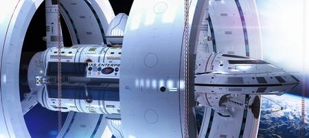 EM Drive — космический двигатель без топлива действительно работает