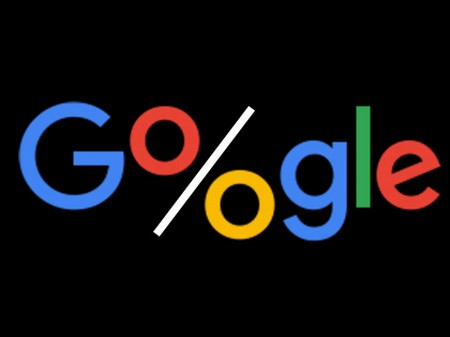 «Налог на Google» оплатят Российские пользователи