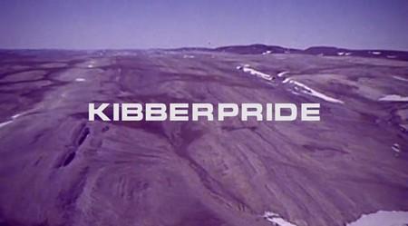 KIBBERPRIDE