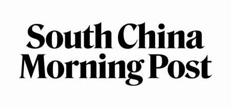 Иностранные компании начали выводить бизнес из Китая