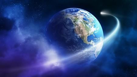 Земле посулили катастрофу в 2050 году