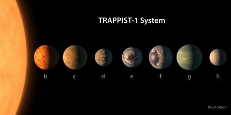 """NASA собирается экстренно сообщить о """"внеземной жизни"""""""