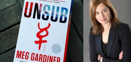 CBS экранизирует роман Мэг Гардинер о неуловимом маньяке