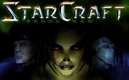 StarCraft: Brood War доступен для бесплатного скачивания