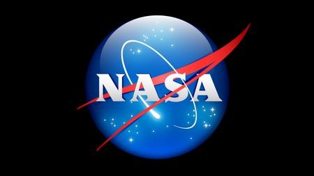 Директор NASA публично заявил о вторжении инопланетян