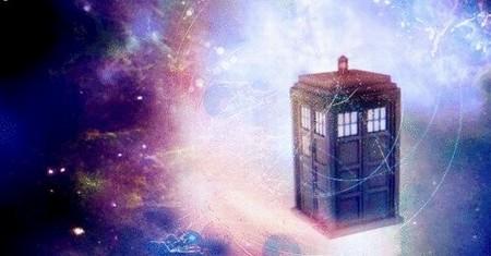 Существование машины времени доказали математически