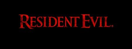 Работа над перезапуском серии «Обитель зла» уже началась