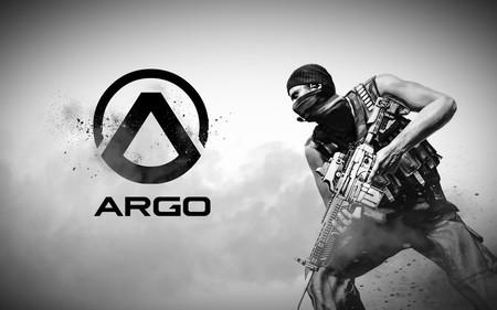 Бесплатный шутер Argo в Steam