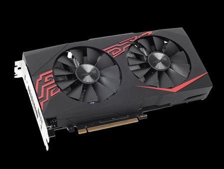 Nvidia и ASUS разработали специализированные видеокарты для майнинга криптовалют