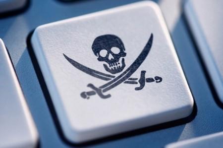 Президент России подписал закон о блокировке «зеркал» пиратских сайтов
