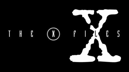 """Глава канала Fox похвалила новый сценарий """"The X-Files"""""""