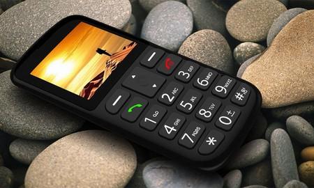 Россияне покупают все меньше кнопочных мобильников