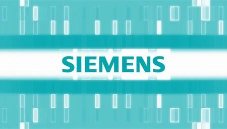 Siemens заменила менеджеров компьютерной программой