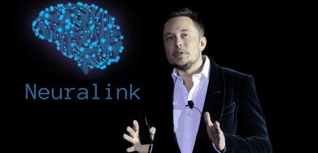 Илон Маск - Neuralink