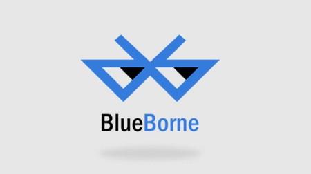 Уязвимость BlueBorne в протоколе Bluetooth