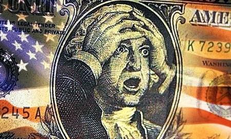 Россия скоро откажется от доллара