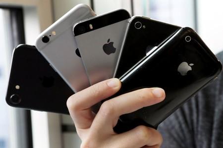 Возможно будущие модели iPhone не будут работать в России
