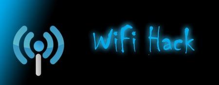 Мега-брешь Wi-Fi