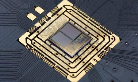 Представлен самообучающийся нейроморфный музыкальный чип