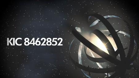 Новые наблюдения загадочной звезды KIC 8462852
