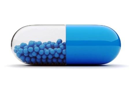 Эра антибиотиков закончилась. И что теперь?