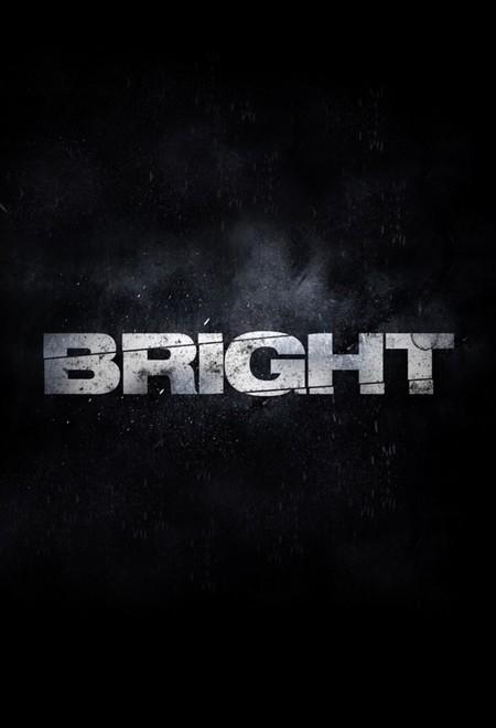 Bright / Яркость