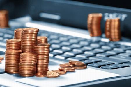 Российские провайдеры повысили цены на домашний интернет