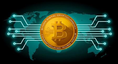 Bitcoin 2025