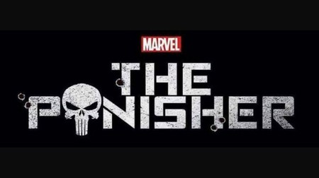 The Punisher / Каратель