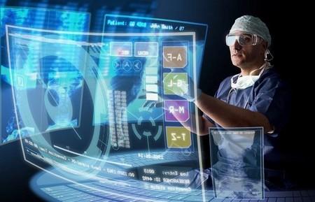 Китайский ИИ получил лицензию врача