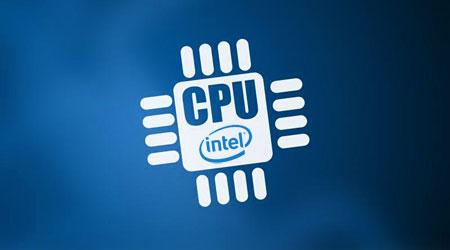 В процессорах Intel обнаружена огромная уязвимость