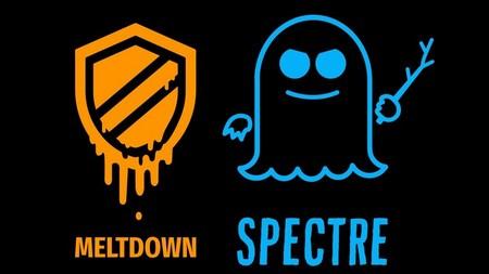 Уязвимость в процессорах Intel. Meltdown и Spectre