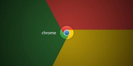 Chrome - Больше никаких раздражающих видео