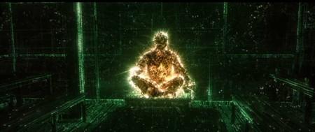 Медитация — древний хакинг реальности в современности