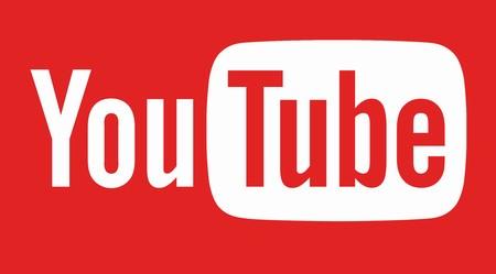 Пользователям YouTube угрожает опасный троян